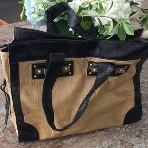Neutral Melie Bianco Bag